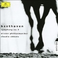 "Beethoven: Symphony No.9 Op.125""Choral"""