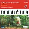 Edition Klavier-Festival Ruhr Vol.22