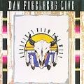 Dan Fogelberg Live : Greetings From The West