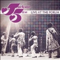 Live At The Forum<完全生産限定盤>