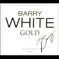 White Gold (The Very Best Of Barry White)