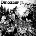 Dinosaur Jr.<限定盤>