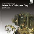 Mass for Christmas Day