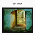 Casa Vecchia - Paul Dresher