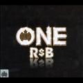 One R&B