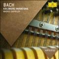 J.S.Bach: Goldberg Variations