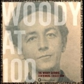 Woody at 100 : The Woody Guthrie Centennial [3CD+BOOK]