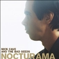 Nocturama : Collector's Edition [CD+DVD]