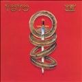 Toto IV<完全生産限定>