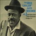 """The Eddie """"Lockjaw"""" Davis Cookbook Vol.1"""