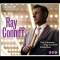 The Real Ray Conniff