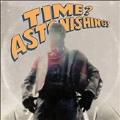Time? Astonishing!