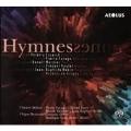 Hymnes - Grigny, Escaich, P.Farago, etc