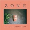 Zone<限定盤>