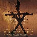 Book Of Shadows: Blair Witch 2 (Score)