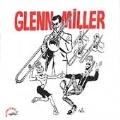 Glenn Miller (Masters Of Jazz) (Box)