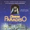 Cinema Paradiso [Limited]