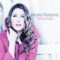 Winter Magic / Hayley Westenra