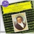 """Beethoven: Piano Concertos No.4 Op.58, No.5 Op.73 """"Emperor"""""""