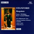 Stanford: Requiem, etc / Leaper, NSO of Ireland