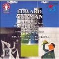 Edward German: Symphony No.1; Hamlet; etc.