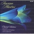 American Maestros - Classical Selections