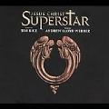 Jesus Christ Superstar (Musical / 1996 London Original Cast Recordings)