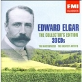 Elgar:Collectors Edition <限定盤>