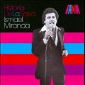 Historia De La Salsa : Ismael Miranda