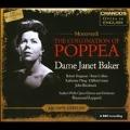 Monteverdi: L'incoronazione di Poppea (in English)