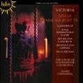 T.L.de Victoria: Missa Trahe Me Post Te & Motets