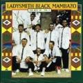 Best Of Ladysmith Black Mambazo Vol 2, The