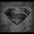Man of Steel: Deluxe Edition<限定盤>