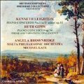 British Composers Premiere Collections Vol.5