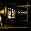 English Hymn Anthems SACD Hybrid