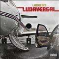 Ludaversal: Deluxe Edition [18 Tracks]