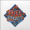 Free at Last: Collector's Edition<限定盤>