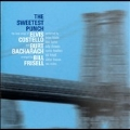 The Sweetest Punch: The New Songs Of Elvis Costello & Burt Bacharach Arranged By Bill Frisell