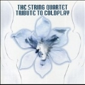 The String Quartet Tribute to Coldplay
