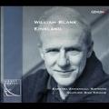 William Blank: Einklang