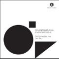 Complete Beethoven Symphonies Vol.3