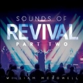 Sounds of Revival Part.2