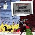Christmas Hymns and Carols, Vol.2