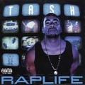 Rap Life [Limited]