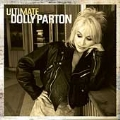 Ultimate Dolly Parton [Remaster]