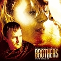Brothers (OST)
