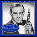 His Best Recordings 1928-1941