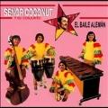 El Baile Aleman (A Tribute To Kraftwerk)