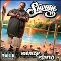 Savage Island (US)