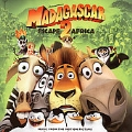 Madagascar 2 (OST) (US)